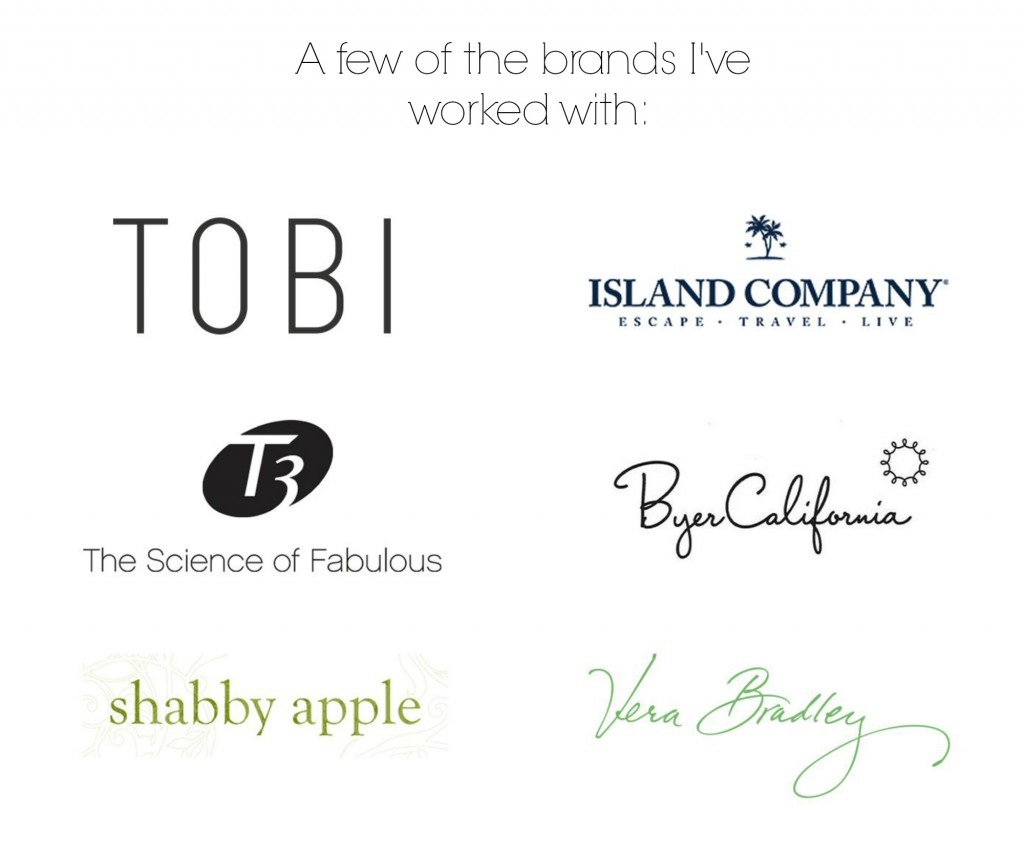 brand collaborations image