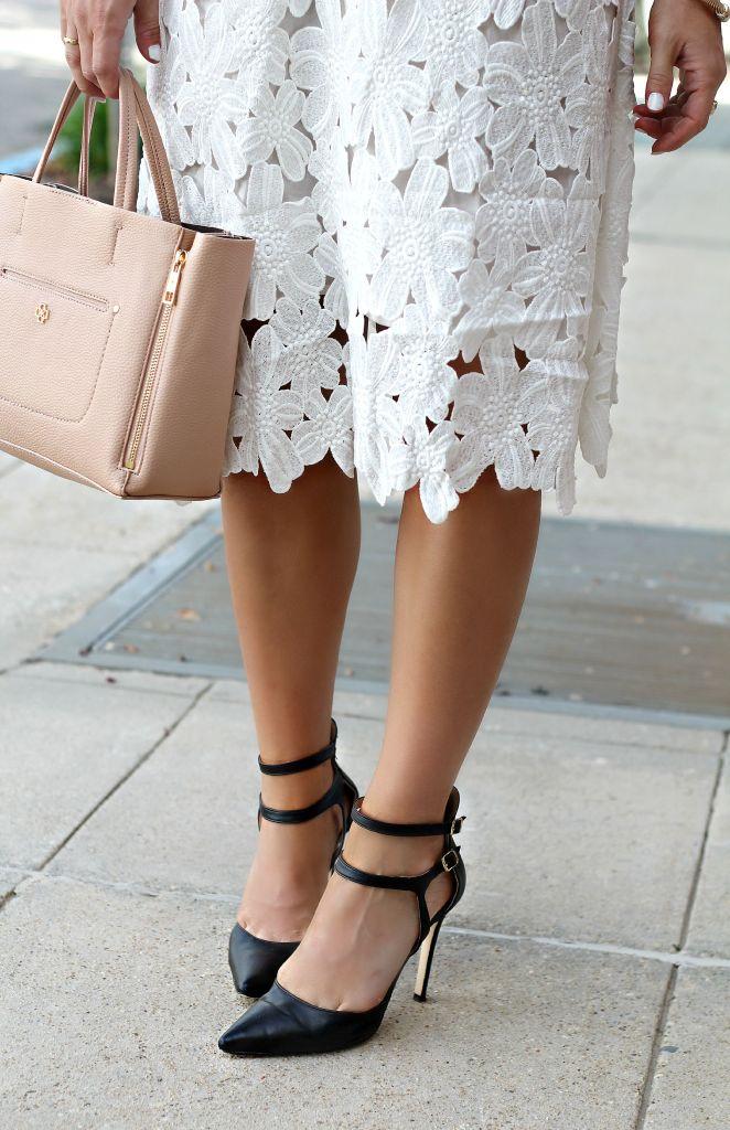 lace dress 8
